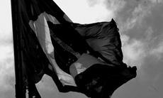 Sindicato dos Metalúrgicos repudia ação policial no Rio de Janeiro