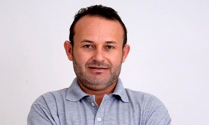 Wellington pretende somar na luta pelos direitos dos trabalhadores