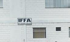 Iffa: Negociação do SMetal garante aumento no PPR de 2021