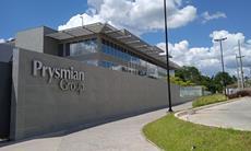 Segunda-feira: trabalhadores da Prysmian votam proposta de PPR 2021
