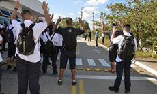 Trabalhadores da ZF e Bosch se mobilizam por melhorias no PPR de 2021