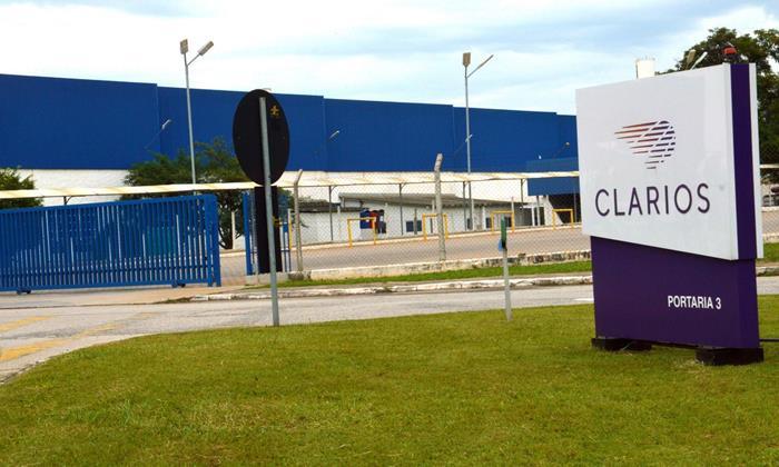 Grupo de risco: metalúrgicos da Clarios votam suspensão do contrato