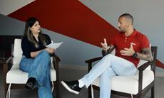 #SMetalEntrevista - Leandro Soares fala sobre a Campanha Salarial 2021
