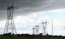 Câmara aprova privatização da Eletrobras; preço da tarifa deve subir