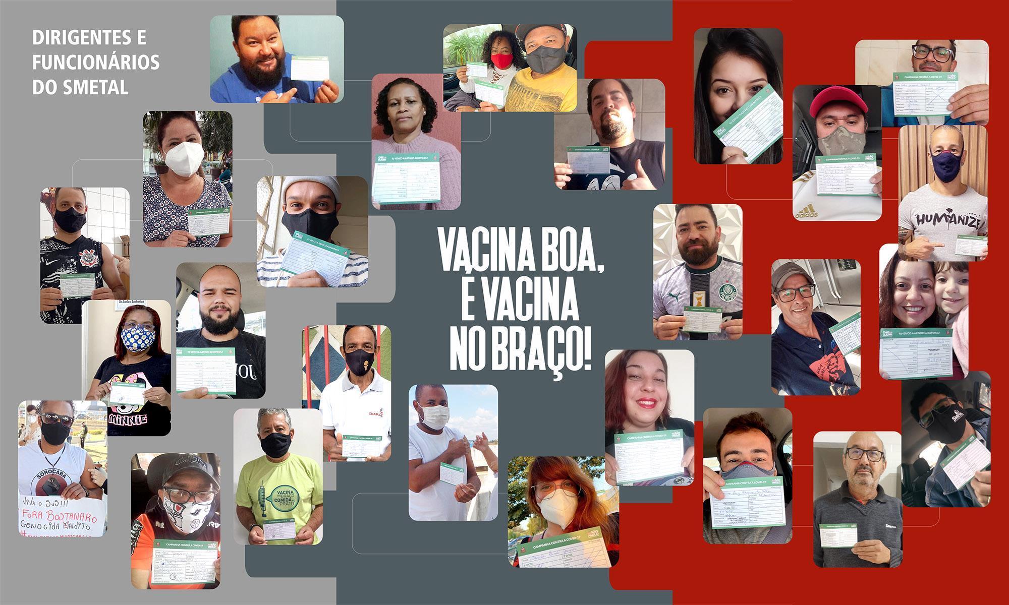 #me, carolzinha, 2021, imprensa, Arte: Cássio Freire