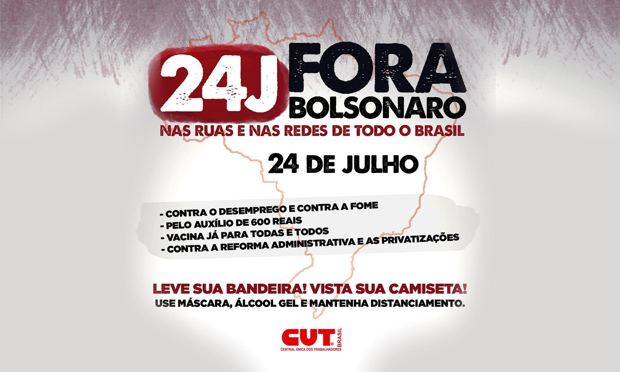 #me, carolzinha, 2021, imprensa, Divulgação CUT