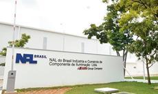 Trabalhadores da Nal do Brasil votam renovação do acordo de jornada