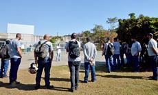 PPR 2021: metalúrgicos aprovam comunicado de greve na Metalac