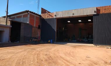 Metalúrgicos da Alumínio Sul, Yutaka e Junji aprovam acordo de PPR