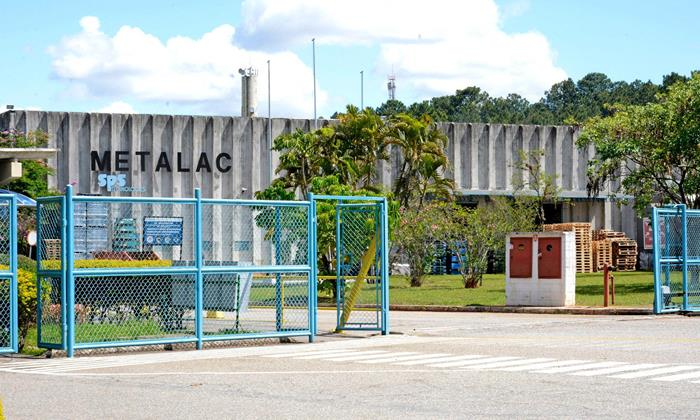 Metalac: trabalhadores votam proposta de PPR 2021 e vale refeição