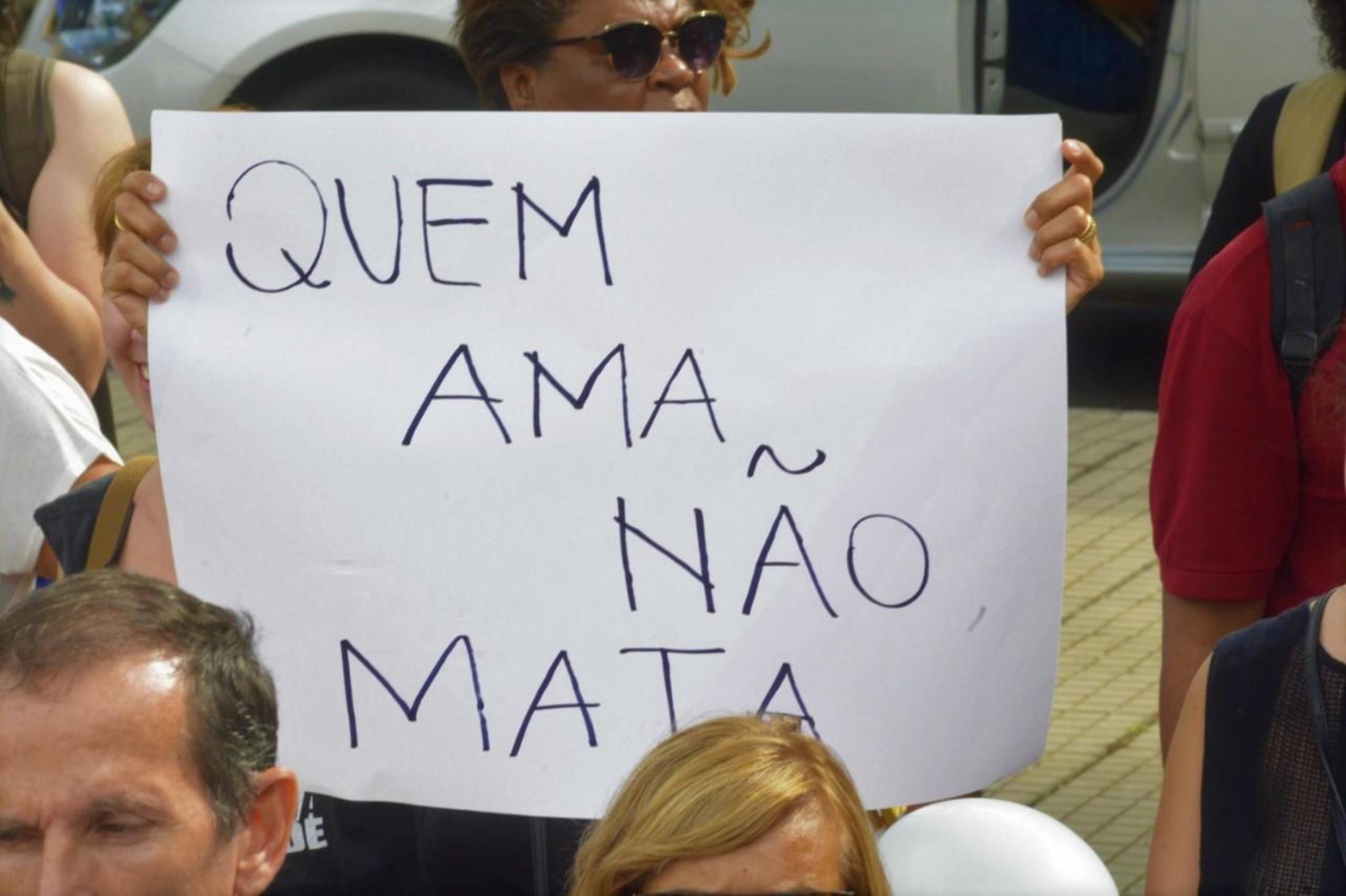 ##bitch, carolzinha, 2021, imprensa, Foguinho/Imprensa SMetal