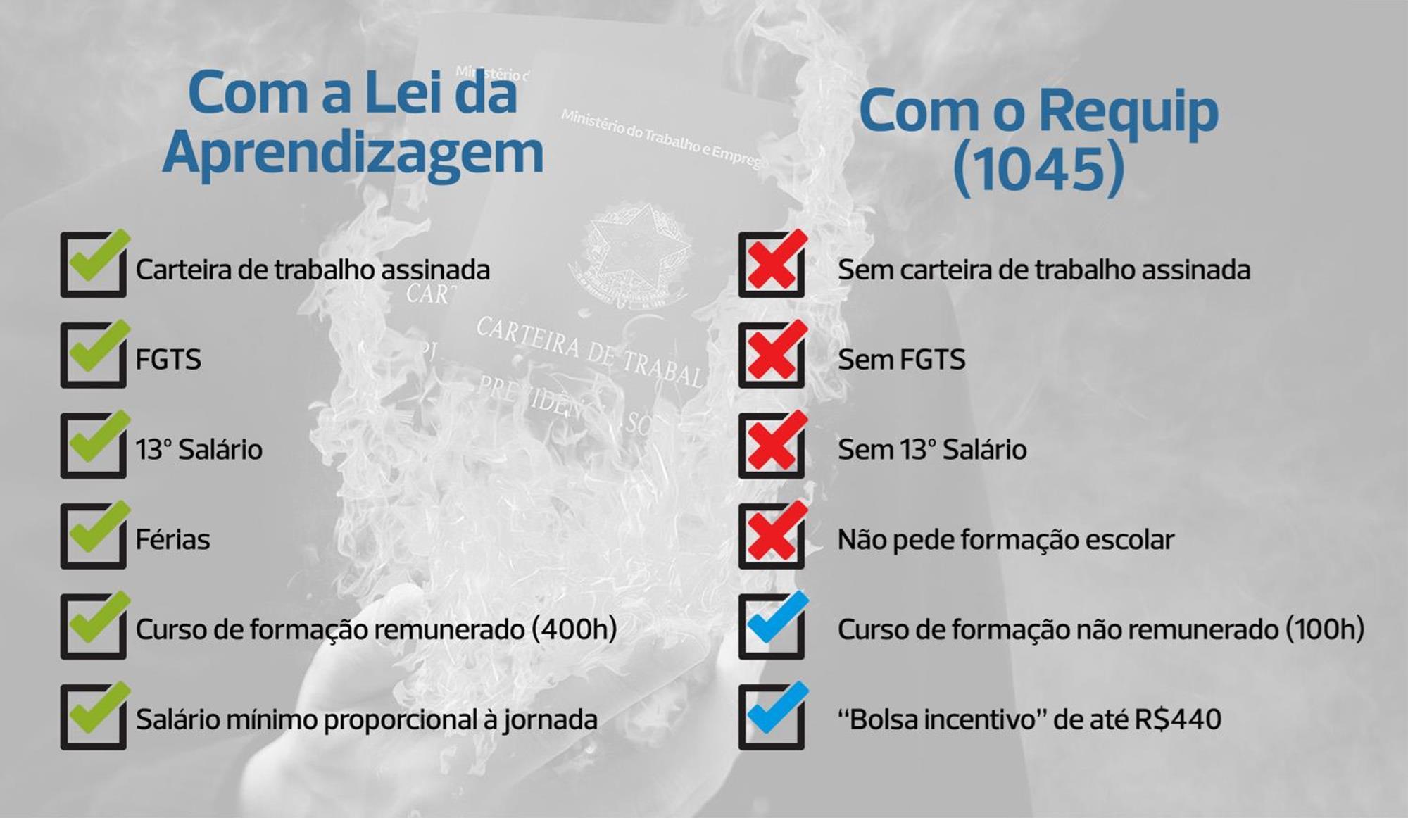 ##bitch, carolzinha, 2021, imprensa, Cássio Freire