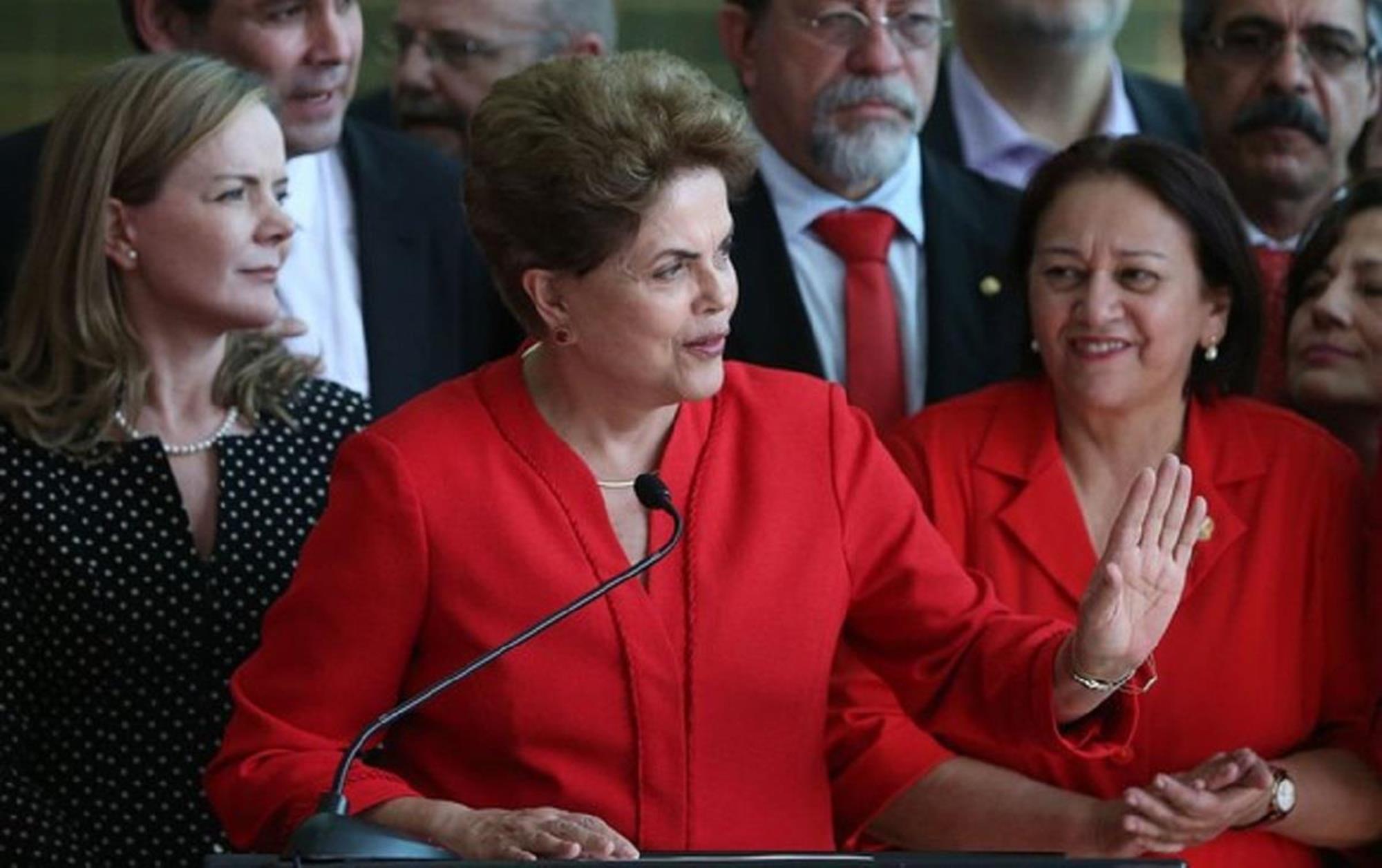 agosto jholl, 2021, imprensa, José Cruz/Agência Brasil