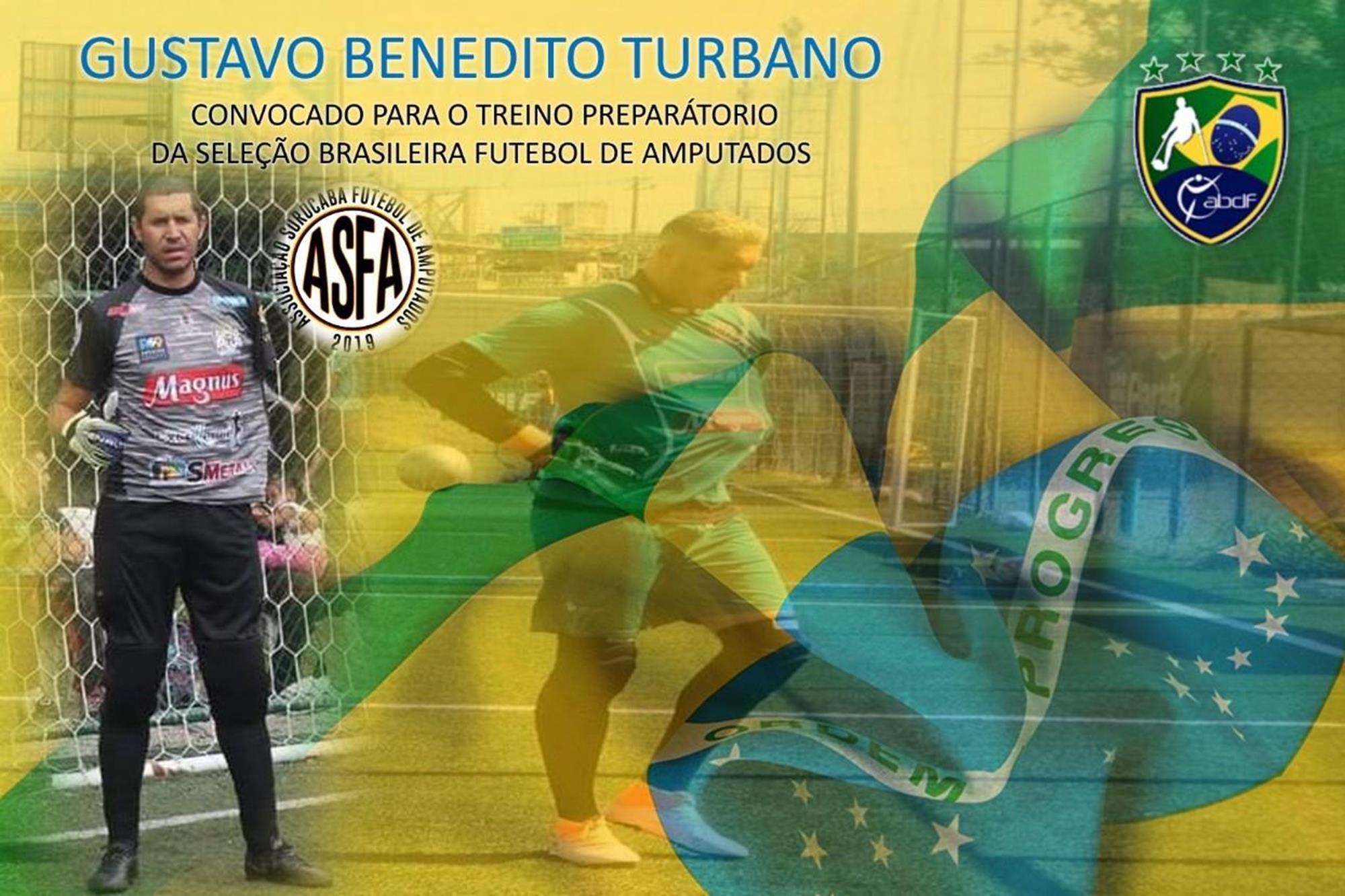 ##bitch, carolzinha, 2021, imprensa, Divulgação - Sorocaba Futebol de Amputados