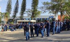 Negociações: Trabalhadores reprovam proposta de PPR na empresa DPR