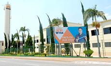 Trabalhadores do Grupo Wyda conquistam aumento no PPR 2021