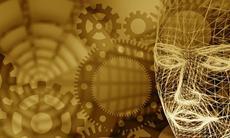 Conheça os seus direitos relacionados à doença mental do trabalho