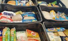 Sorocaba: Alimentação básica ficou 27,81% mais cara em um ano
