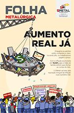 Folha Metalúrgica - Número 978