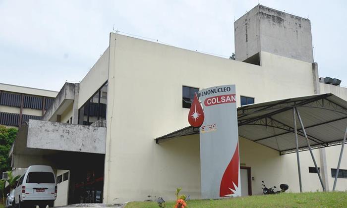Banco de Medula Óssea: Sorocaba tem mais de 26 mil pessoas cadastradas