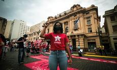 SMetal entrevista a vereadora mais jovem eleita em Ribeirão Preto