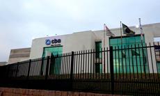 CBA apresenta proposta de reajuste salarial após pressão do SMetal