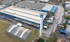 SMetal vai buscar valorização salarial para metalúrgicos de 16 empresas