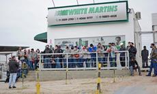 SMetal protocola pauta de enquadramento sindical na White Martins