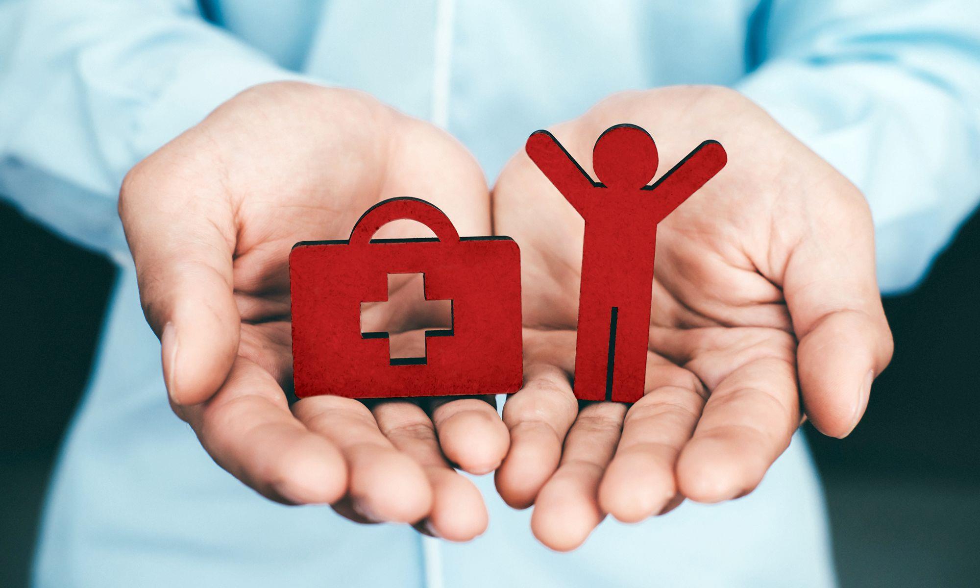 seguro, vida, fem, cut, auxílio, convenção, cláusula, social, Divulgação