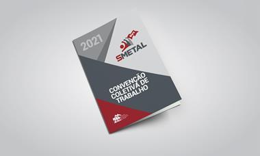 Confira as Convenções Coletivas de Trabalho dos metalúrgicos da FEM