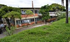 IFSP oferece 200 vagas para cursos técnicos gratuitos em Sorocaba