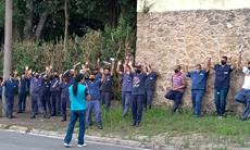 Trabalhadores do Grupo Vimax, em Piedade, conquistam PPR