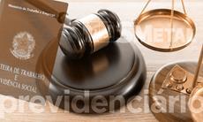 Advogadas do SMetal tiram dúvidas sobre pensão por morte
