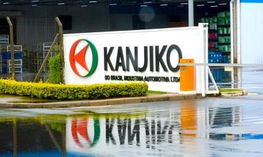 11,50%: trabalhadores da Kanjiko conquistam aumento real nos salários