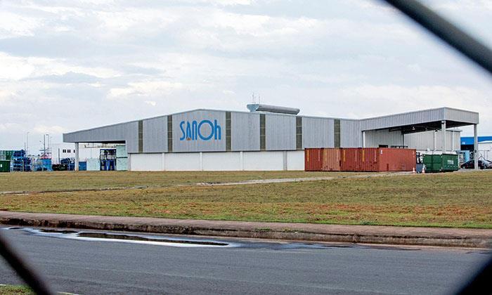 Valorização salarial: metalúrgicos da Sanoh conquistam reajuste de 11%